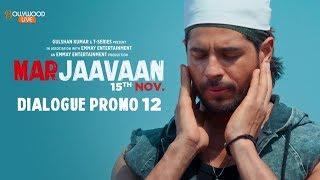 marjaavaan-dialogue-promo-riteish-d-sidharth-m-tara-s-milap-zaveri-15-nov-bollywood-live