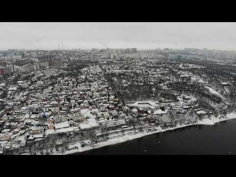 Третья просека / Октябрьский район / город Самара
