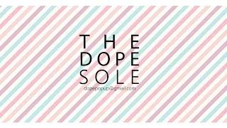 DOPE SOLE //// FREE BEATS///// DIAMONDS