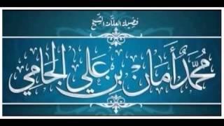 Download Video محنة الإمام أحمد و الرد على محمد سرور الشيخ محمد أمان MP3 3GP MP4