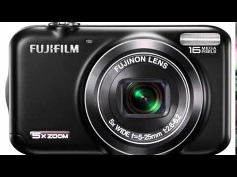 fujifilm finepix jx400 youtube rh youtube com Fujifilm FinePix Camera Manual Fujifilm FinePix in White