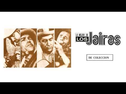 MÚSICA BOLIVIANA - LOS JAIRAS - LO MEJOR (1967-78) HD