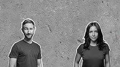 Tatort – Die Show #25 | NDR | Borowski und das dunkle Netz
