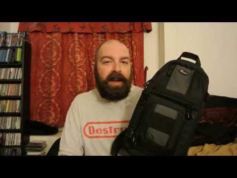 lowepro102-aw-slingshot-camera-bag-review-(and-2-other-bags)