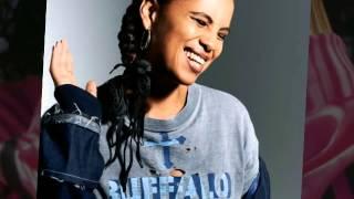 Neneh Cherry -  I
