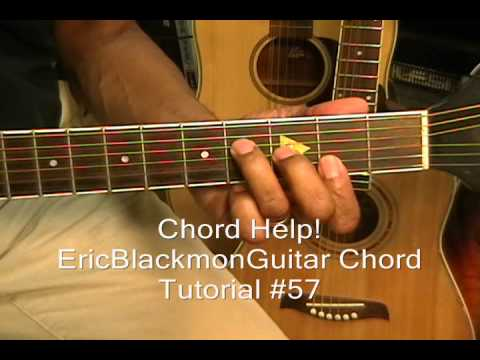 How To Play BEST SONG EVER One Direction On Guitar INTERMEDIATE No Capo