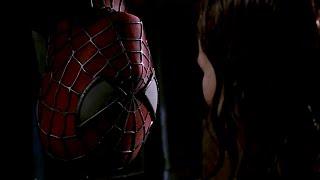 Spiderman und Mary Jane Parodie/Synchro/Verarsche Arachnophobie!