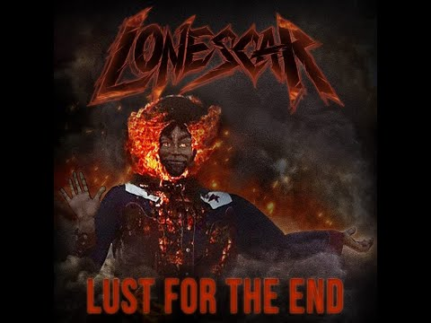 GBHBL Whiplash: Lonescar – Lust for the End Review