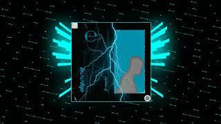 Ecco2k - Fragile (UK Garage Remix)