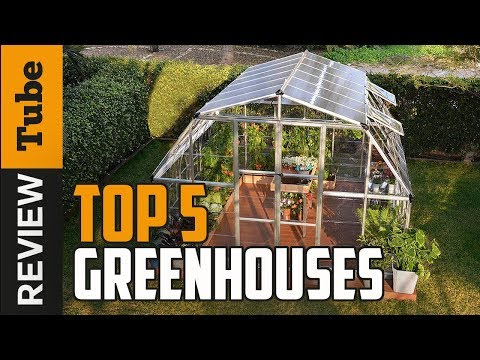 ✅greenhouse:-best-greenhouse-(buying-guide)