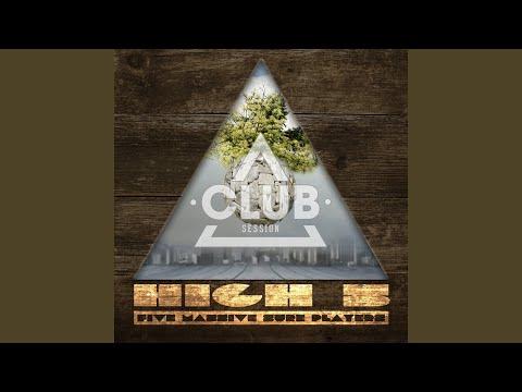 Sunrise (feat. Krysten Cummings) (Hoxton Whores 2014 Remix)