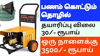BUSINESS IDEAS IN TAMIL, BUSINESS IDEAS TAMIL ,SMALL BUSINESSES IDEAS IN TAMIL, TAMIL BUSINESS IDEAS
