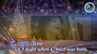 Video Oh Holy Night - HomeTown download MP3, 3GP, MP4, WEBM, AVI, FLV November 2018