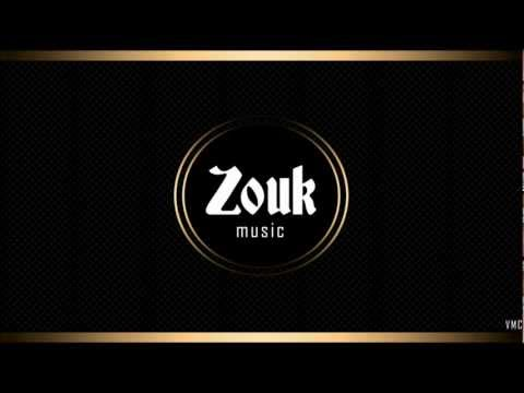 Wait For You - Elliott Yamin (Zouk Music)