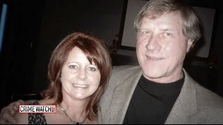 Gruesome Murder of Boy, Grandparents Ends in Conviction (Pt 2) - Crime Watch Daily with Chris Hansen