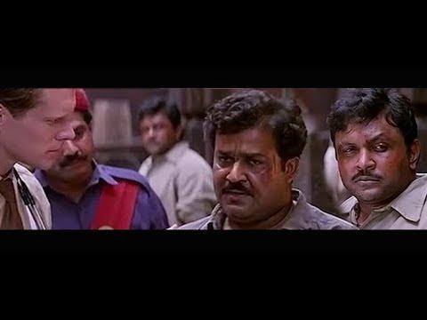 Malayalam | Film | Kalapani | Mohanlal | Dialogue | Tiktok | Actor | ZubiN boZe