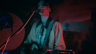 Noum - Göldi - LIVE 2019