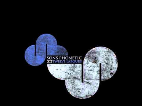 Sons Phonetic - Twelve Labours (Full Album)