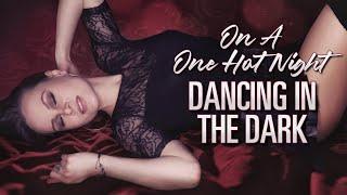Dancing in the Dark - Bruce Springsteen (Modern Noir Cover)