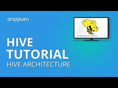 hive-tutorial-|-hive-architecture-|-hive-tutorial-for-beginners-|-hive-in-hadoop-|-simplilearn