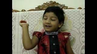 Keerthi - Danimma pandu