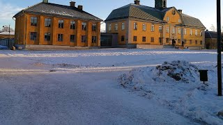 Top rated Tourist Attractions in Borlaenge, Sweden | 2019