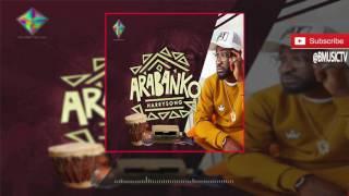 Download Video Harrysong - Arabanko (OFFICIAL AUDIO 2017) MP3 3GP MP4