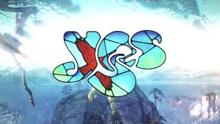 Yes  – The Quest (Album Trailer)