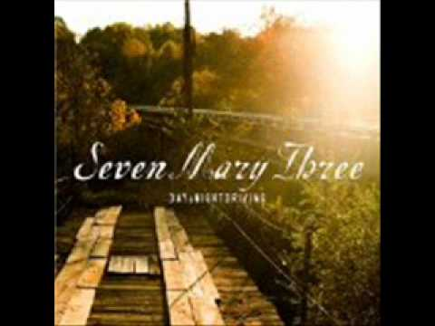 Times Like These-Seven Mary Three