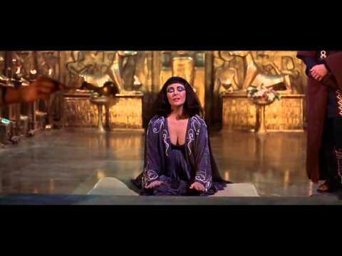 cleopatra-1963-movie