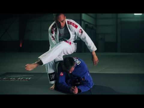 Brazilian Jiu Jitsu Chokes By Professor Bill. World Champion. BJJ, Available On ITUNES #bjj #chokes