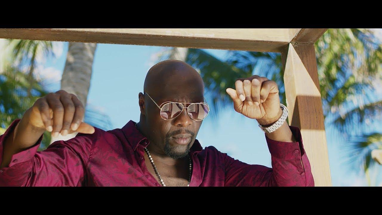 Download Tamba Hali - SAMBA (Official Music Video)