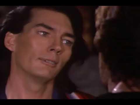 Ramon Cota Billy Drago   Delta Force 2 1990