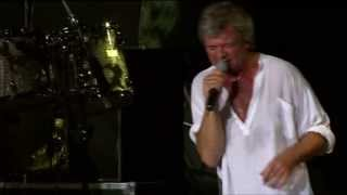 Deep Purple - Rapture Of The Deep (Live At Montreux 2006)
