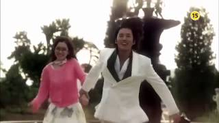 Video Fated To Love You Teaser Korean Drama 2014 download MP3, 3GP, MP4, WEBM, AVI, FLV April 2018