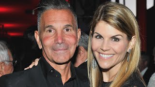 Why Lori Loughlin's College Admissions Scandal Case Will Be Difficult to Fight in Court (Source)