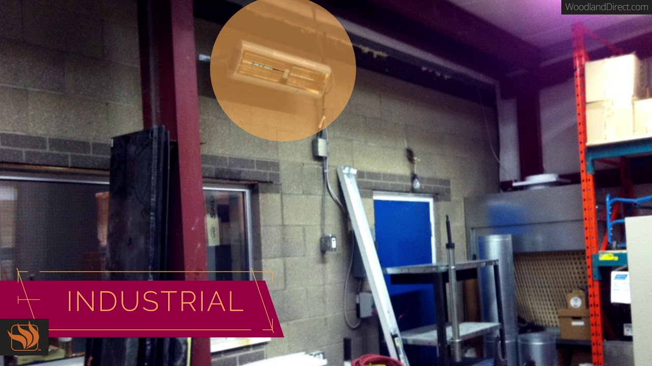 solaira patio heaters the industry s best
