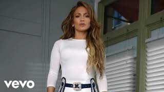Jennifer Lopez - Ain't Your Mama (2016 / 1 HOUR LOOP)