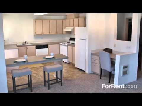 Village on Broadway Apartments in Spokane Valley, WA - ForRent.com