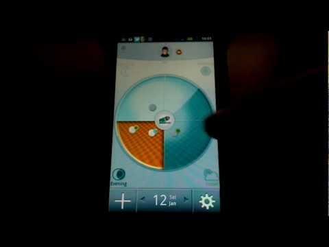 MediSafe Medication Reminder - FREE - IOS & Android