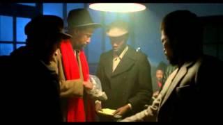 Jman - Babylon Fall (Video)