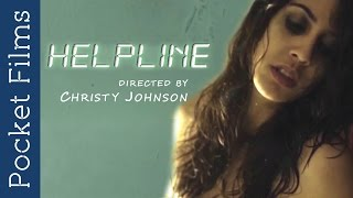 Download Thriller Short Film - Helpline MP3 song and Music Video