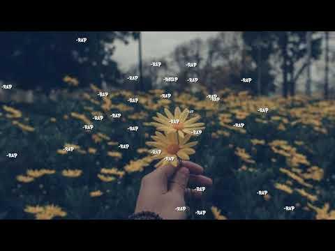 Download musik Nyaman - Rio Riezky (Lyrics video) terbaru 2020