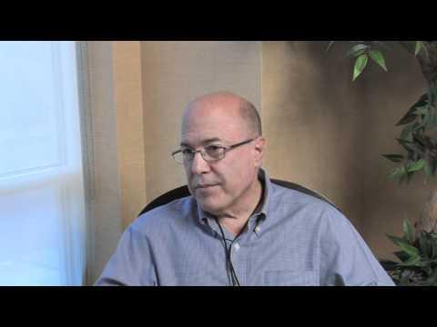 WorldLink Medical Interviews (Pt. 6) - Dr. Lowell Gerber
