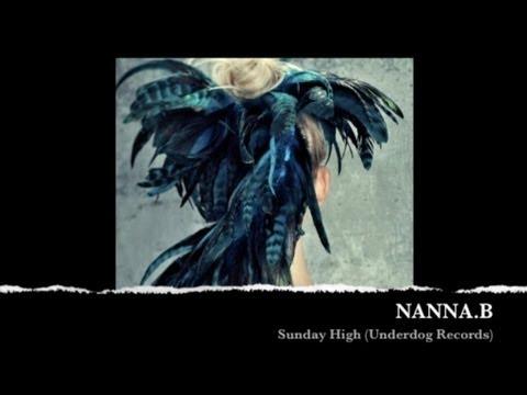 Nanna.b - Sunday High