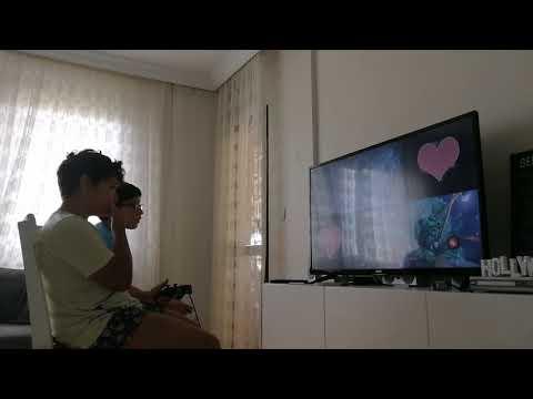 Playstation oyunlarının babası: Uncharted 3