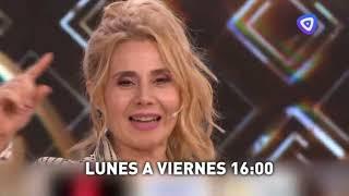 Cierre de transmisión del Canal 3 de Rosario (03/03/2019)