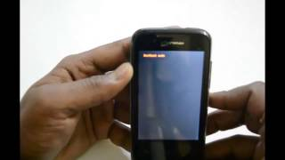how to hard reset micromax bolt a28 unlock after too many pattern attempts