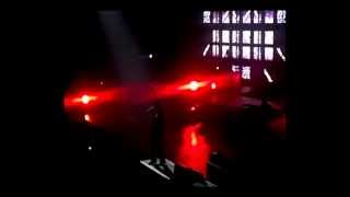 Drake Club Paradise Tour Full (live) 3/5/2012 USC Galen Center Los Angeles (HQ/HD link added)