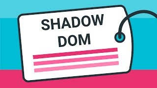 How to Label Shadow DOM - A11ycasts #20